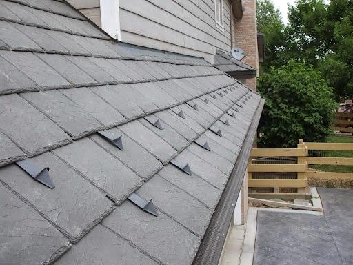 A & E Roofing Services in Denver, Colorado