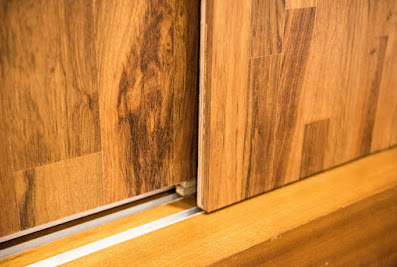 KINGSMEN ENTERPRISES-Solid Wood , Engineered Wood & Laminate Wood FlooringBangalore