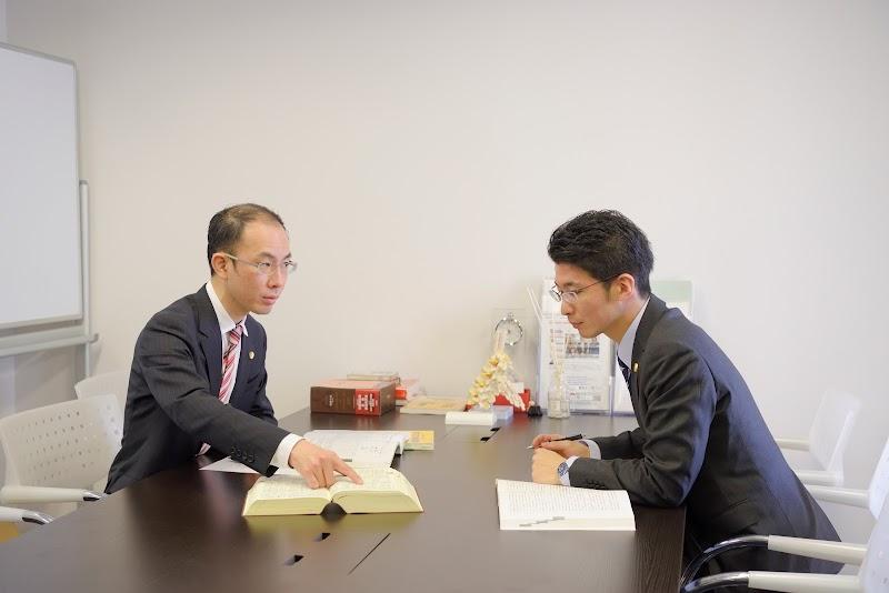 弁護士法人シーライト藤沢法律事務所