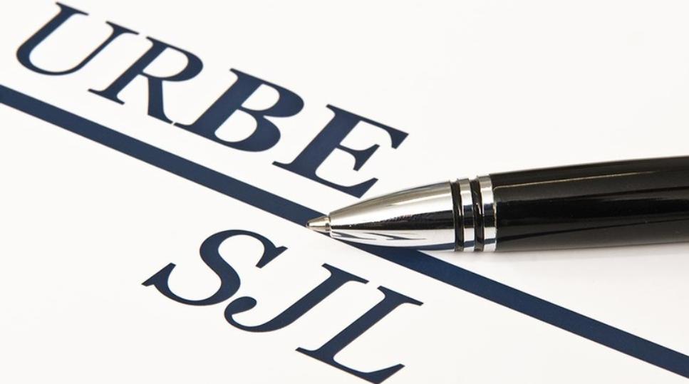 URBE SJL Abogado Mercantil y Concursal en Madrid