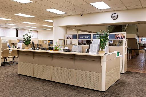 SchoolsFirst Federal Credit Union - Santa Ana, 2115 N Broadway, Santa Ana, CA 92706, Credit Union