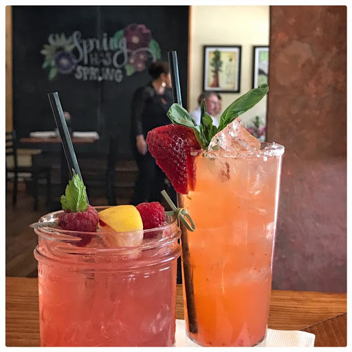 Pub «The Lucky Penny Public House», reviews and photos, 75 Big Trees Rd, Murphys, CA 95247, USA