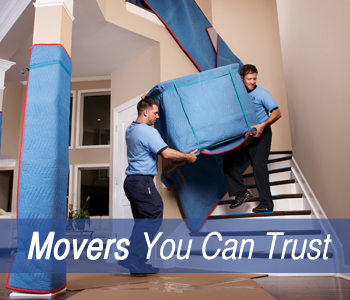 Mover «MC Movers», reviews and photos