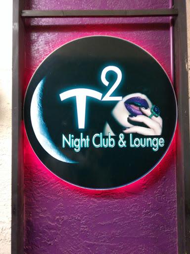 Bar «T2 Nightclub & Lounge», reviews and photos, 1443 Fulton Ave, Sacramento, CA 95825, USA
