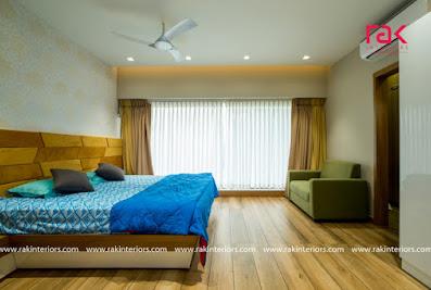 RAK Interior Designers TrivandrumThiruvananthapuram
