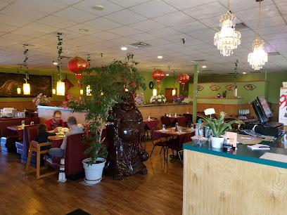 Great Hunan Chinese Restaurant