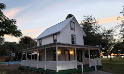 Ryckman House
