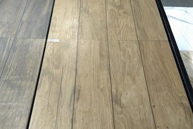 Navilu Marbles (Tiles & Bath Fittings)Pudukkottai