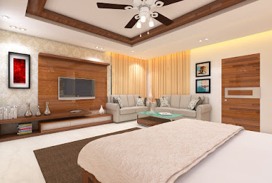 Bhuvith Creations – Architect & Interior DesignerSrinagar