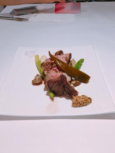 Bistro :D 畢卓樂地餐廳