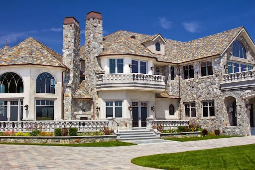 Stephens Leland Roofing Co in Santa Ana, California