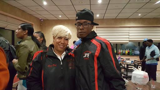 Bowling Alley «Astoria Bowl», reviews and photos, 19-45 49th St, Astoria, NY 11105, USA