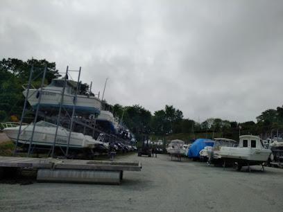 photo de Chantier Naval Le Charles