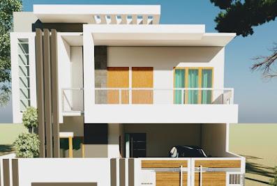 Griha Architects and Interior Designers
