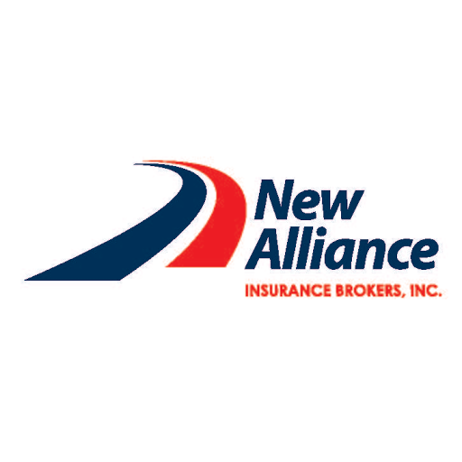 New Alliance Insurance Brokers, 3700 Santa Fe Ave Suite 300, Long Beach, CA 90810, Insurance Broker