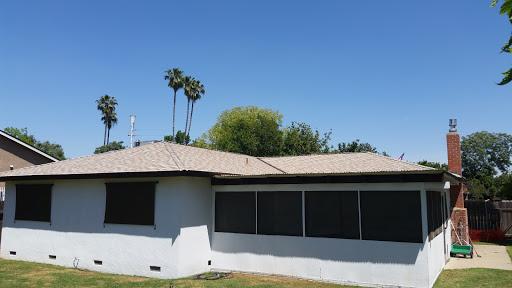 Aml Roofing in Fresno, California