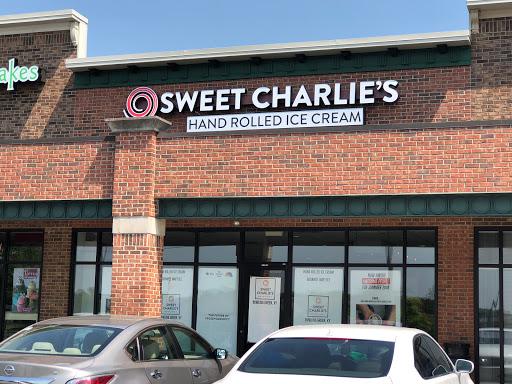 Sweet Charlie's-img