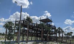 Apollo Beach Preserve