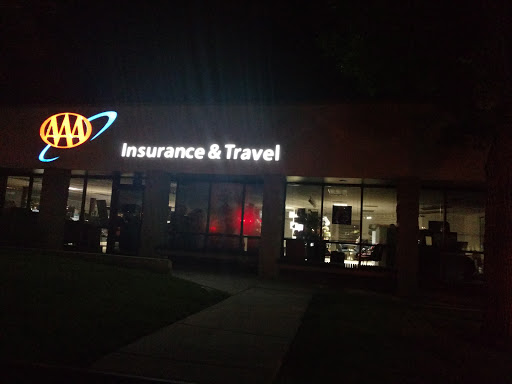 Travel Agency «AAA Colorado - Southglenn Store», reviews and photos