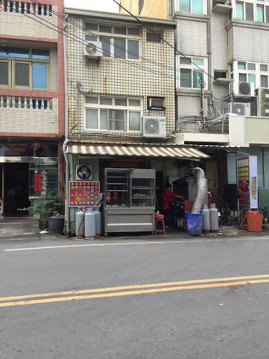 全發號鵝肉店(四海店)