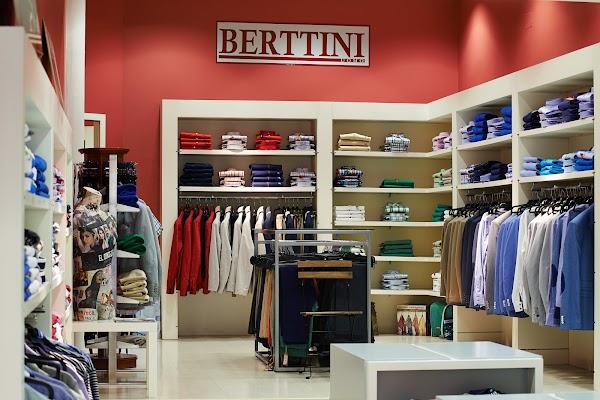 Berttini