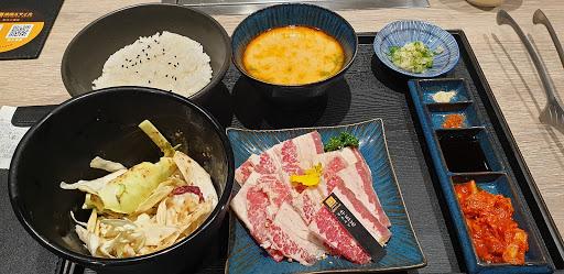 焼肉スマイル(燒肉Smile)新北三重店