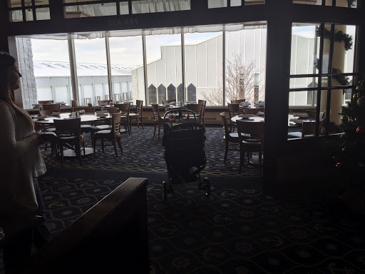 Marina «MacRay Harbor», reviews and photos, 30675 N River Rd, Harrison Charter Township, MI 48045, USA