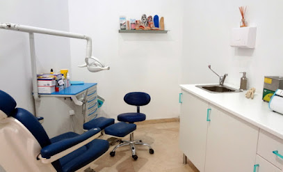 Clinica del Pie Esborronda en Cádiz