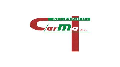 Aluminios Carma