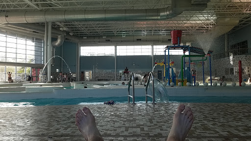 Park «Romulus Parks & Recreation», reviews and photos, 35765 Northline Rd, Romulus, MI 48174, USA