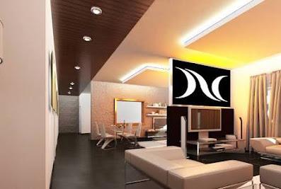 Best Interior Designer in lucknow- Wak InteriorsLucknow