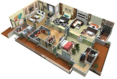 Decor Designs – Best Architect and Interior Designer in Kanpur