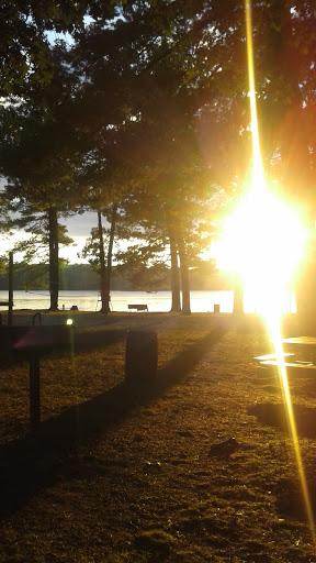Park «Stoddard Park», reviews and photos, Norfolk St, Holliston, MA 01746, USA