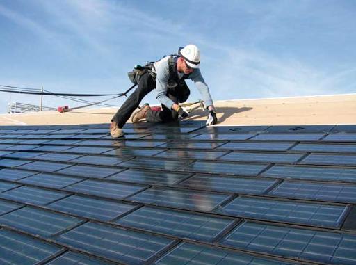 Tampa Roof Repair in Tampa, Florida