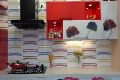 Kutchina Modular Kitchen Price in KolkataKolkata