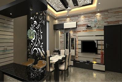 subhAAkritee-Premier Innovative Styling Interior design company.Interior designer in kolkata.Haldia