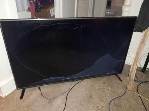 Electronics repair shop TV Repair Mississauga   TV Repair Company Mississauga in Mississauga (ON)   LiveWay