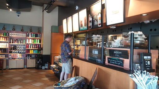 Coffee Shop «Starbucks», reviews and photos, 98 W River Rd, Tucson, AZ 85704, USA