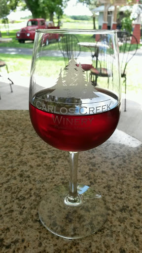 Winery «Carlos Creek Winery», reviews and photos, 6693 County Rd 34 NW, Alexandria, MN 56308, USA