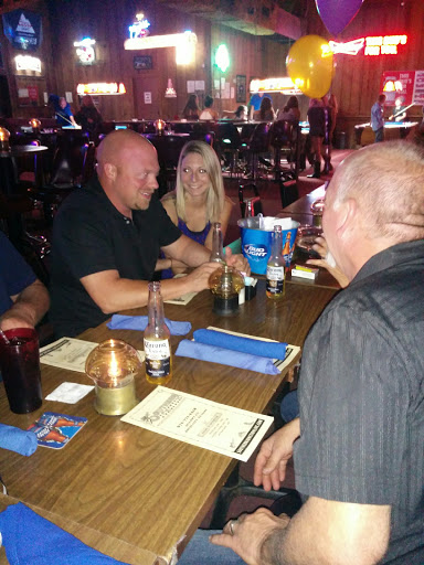 Steak House «Southern Junction Live», reviews and photos, 5574 TX-276, Royse City, TX 75189, USA