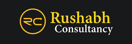 Rushabh ConsultancyAhmedabad