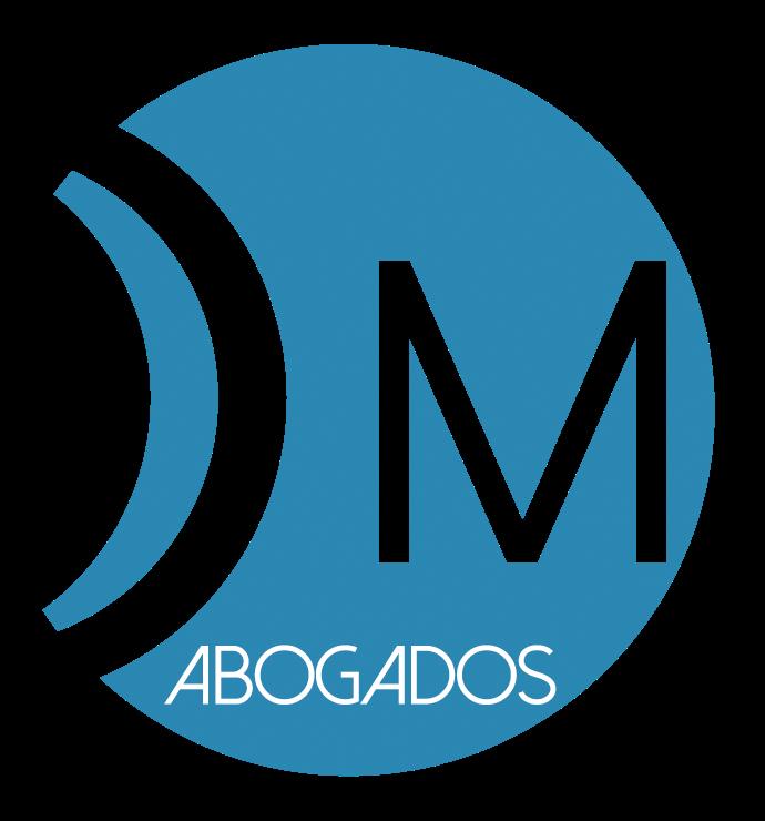 Madrital Abogados S.L