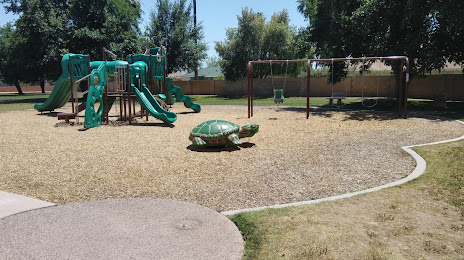 Litchfield Park AZ Air Conditioning and Heating Service