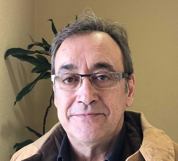 Ángel Martínez Fontano Arquitecto