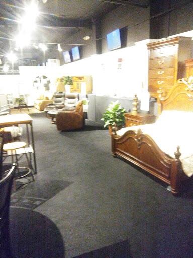 Furniture Mor For Less, Mor Furniture Rancho Mirage Ca