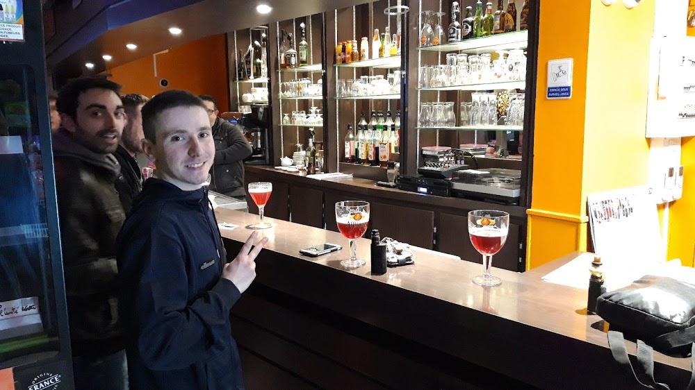 photo du resaurant Bar-Tabac-Loto-Pmu