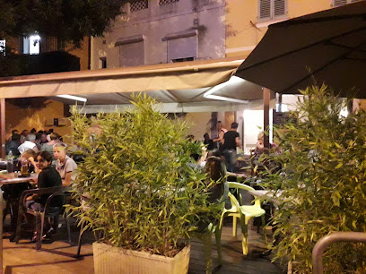 photo du restaurant Restaurant La Lanterne