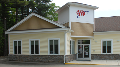 Insurance Agency «AAA Salem», reviews and photos