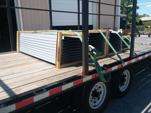 Metal Solutions, Inc. in Indianapolis, Indiana