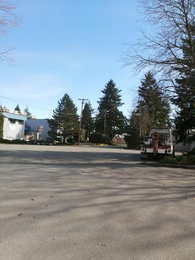 Service de remorquage Roadway Towing & Recovery à Delta (BC)   AutoDir